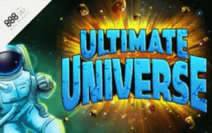 Ultimate Universe slot